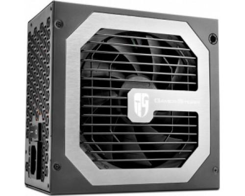 Блок питания 650W DeepCool GamerStorm (DQ650-M)
