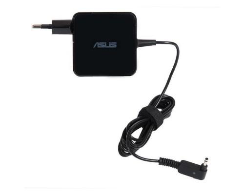 ADP-454W A блок питания для ноутбука Asus Ultrabook UX21E, 19V, 2.37A, 45W