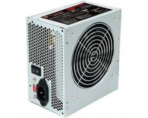 Блок питания 450W Thermaltake LitePower (LTP-0450NPCNEU)