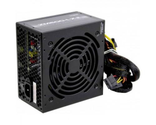 Блок питания 600W Zalman ZM600-LXII