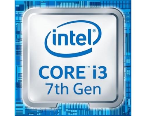 Процессор Intel Core i3 - 7100 OEM
