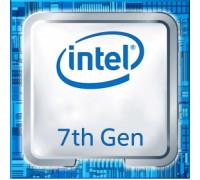 Процессор Intel Pentium G4600T OEM