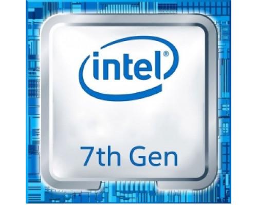 Процессор Intel Celeron G3950 OEM