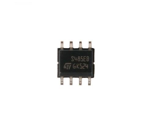 ST485EBDR интерфейс RS-485 ST SOIC-8