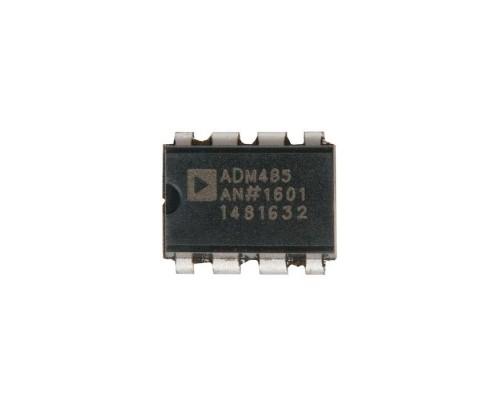ADM485ANZ интерфейс RS-485 Analog Devices DIP-8