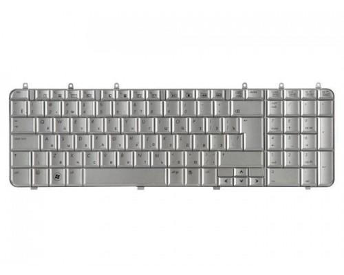 483275-251 клавиатура для ноутбука HP для Pavilion dv7-1000, dv7-1165er, dv7-1169er, dv7-1173er, dv7-1175er, dv7-1179er, dv7-1210er, dv7-1215er, dv7-1220er, верт. Enter