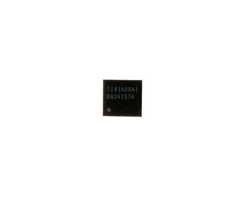 BQ24157A контроллер заряда батареи Texas Instruments BGA