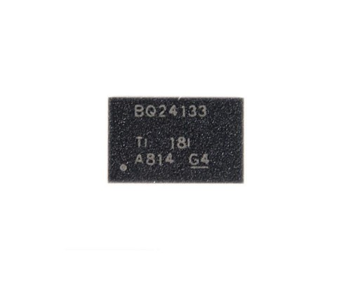 BQ24133 контроллер заряда батареи Texas Instruments VQFN-24