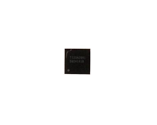 BQ24161 контроллер заряда батареи Texas Instruments QFN-24