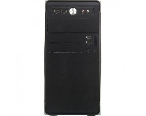 Корпус ACCORD ACC-B022 Black