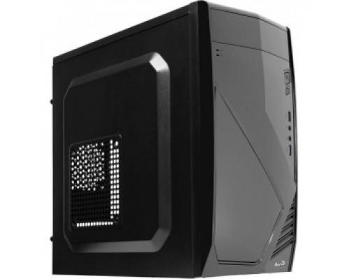 Корпус AeroCool Cs-102 400W Black