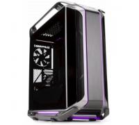 Корпус Cooler Master Cosmos C700M Black (MCC-C700M-MG5N-S00)