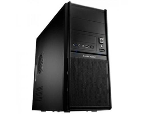 Корпус Cooler Master Elite 342 Black (RC-342-KKN6-U3)