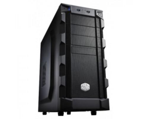 Корпус Cooler Master K280 Black (RC-K280-KKN1)