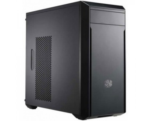 Корпус Cooler Master MasterBox 3 Lite Black (MCW-L3S2-KN5N)