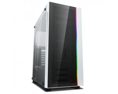 Корпус DeepCool MATREXX 55 V3 ADD-RGB White