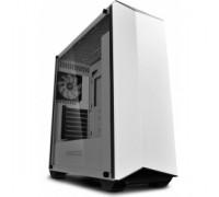 Корпус DeepCool EARLKASE RGB White