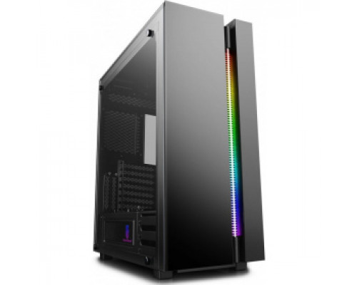 Корпус DeepCool GamerStorm NEW ARK 90SE Black