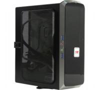 Корпус InWin BQ660SU3 150W Black (6121559)