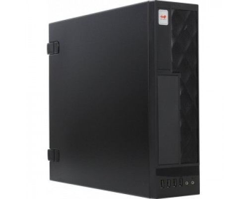 Корпус InWin CE052S 300W Black