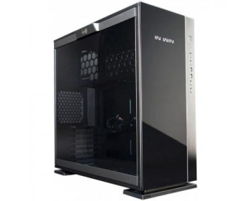 Корпус InWin CF06A Black