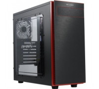 Корпус InWin 703 (BWR146) Black