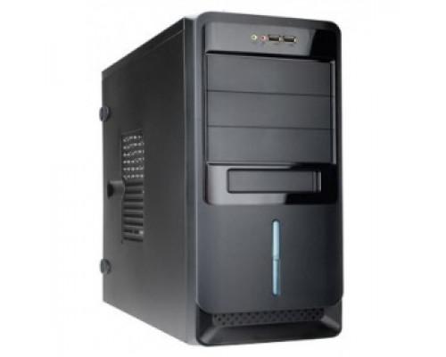 Корпус InWin EC-027 500W Black