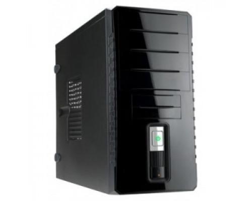 Корпус InWin EC-030 Black