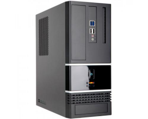 Корпус InWin BK623 400W Black
