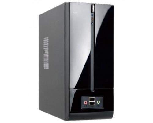 Корпус InWin BM639 160W Black
