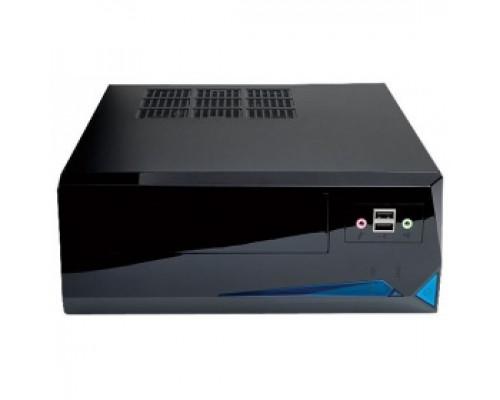 Корпус InWin BP655 200W Black