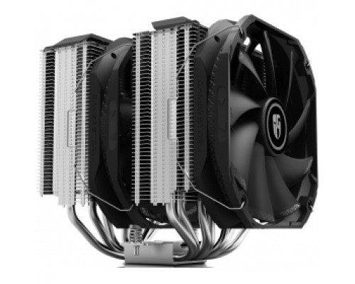 Кулер DeepCool GamerStorm Assassin III