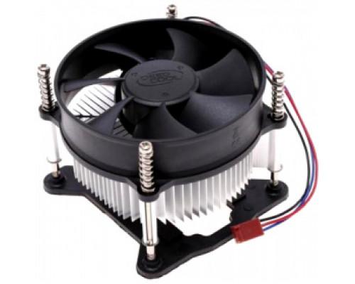 Кулер DeepCool CK-11508 V2