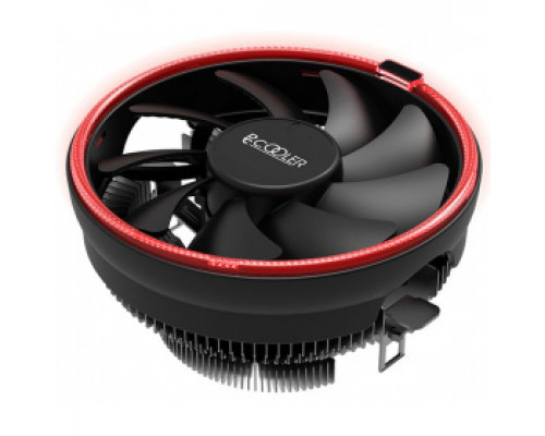 PCcooler E126MR