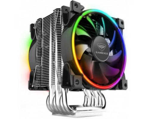 PCcooler GI-R68X CORONA RGB