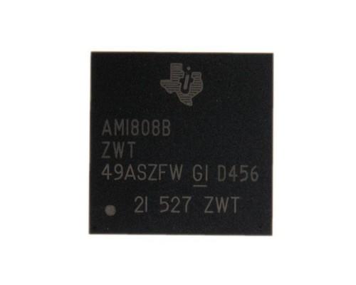 AM1808BZWTD4 микроконтроллер Atmel ,