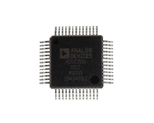 ADUC816BSZ микроконтроллер Atmel ,