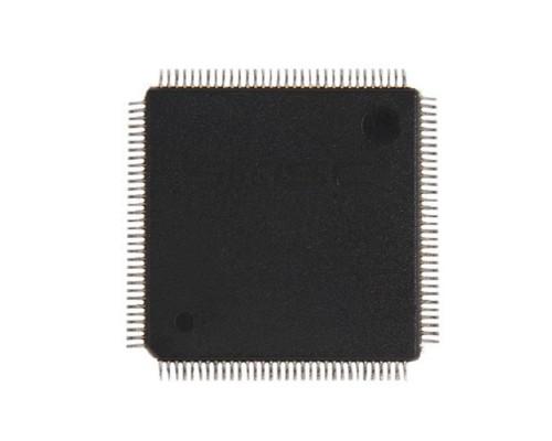 ECE5021-NU мультиконтроллер SMSC
