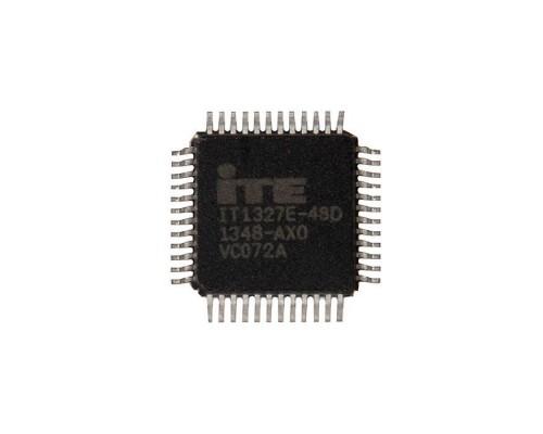 IT1327E-48D мультиконтроллер ITE QFP