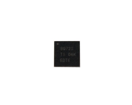 BQ27425 мультиконтроллер Texas Instruments CSP-15