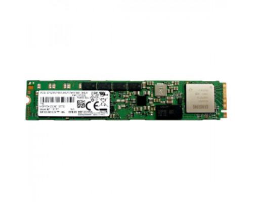 Твердотельный накопитель 1.92Tb SSD Samsung PM983 (MZ1LB1T9HALS-00007) OEM