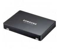 Твердотельный накопитель 1.6Tb SSD Samsung PM1725b (MZWLL1T6HAJQ) OEM