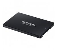 Твердотельный накопитель 1.92Tb SSD Samsung 860DCT (MZ-76E1T9E)
