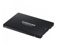 Твердотельный накопитель 1.92Tb SSD Samsung 883 DCT (MZ-7LH1T9NE)