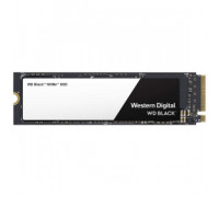 Твердотельный накопитель 1Tb SSD Western Digital Black (WDS100T2X0C)