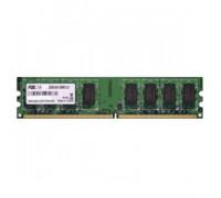 Оперативная память 4Gb DDR-II 800MHz Foxline (FL800D2U6-4G/FL800D2U5-4G)