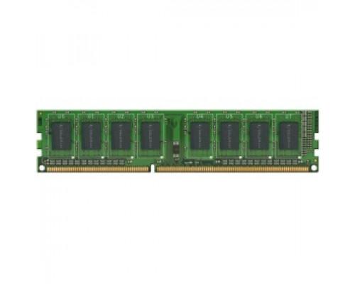 Оперативная память 2Gb DDR-II 800MHz Patriot (PSD22G800xx)