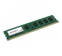 Оперативная память 2Gb DDR-III 1333MHz Foxline (FL1333D3U9S1-2G(S))