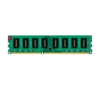 Оперативная память 2Gb DDR-III 1333MHz Kingmax