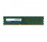 Оперативная память 2Gb DDR-III 1600MHz ADATA (AD3U1600C2G11-R)
